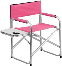 Folding Chair With Table Best 25 Camping Chairs Ideas On Pinterest Camp Chairs Camping