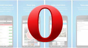 opera mini version apk opera mini 7 5 4 apk best fast browser for android