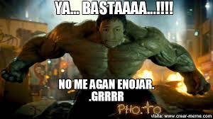 Memes De Hulk - meme hulk memes en internet crear meme com