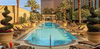 Palazzo Front Desk The Palazzo Resort Hotel Casino Las Vegas Resorts From 186 Kayak