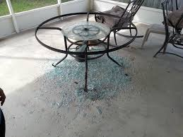 patio table glass top replacement home design ideas and pictures