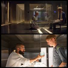ex machina review sci fi and fantasy network
