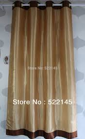 design curtains promotion shop for promotional design curtains on