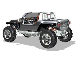 power wheels jeep hurricane modifications jeep hurricane photos photogallery with 23 pics carsbase com