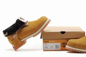 buy cheap boots malaysia buy cheap timberland boots timberland roll top boots