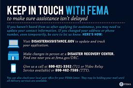 fema help desk phone number hurricane maria fema gov