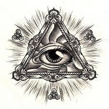 all seeing eye designs zoeken eye