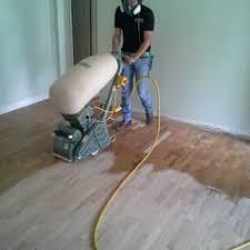 ivan s flooring design 116 photos 15 reviews flooring