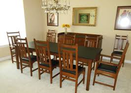 table pad protectors for dining room tables protective table pads