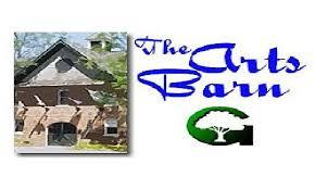 Gaithersburg Arts Barn Germantown Library Germantown Md Library