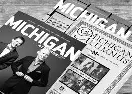 Gabrielle Hamilton Wife Notable Alumni Alumni Association Of The University Of Michigan