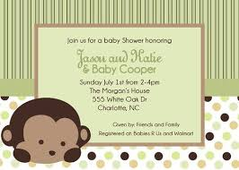 mod baby shower 188 best baby shower invitations images on baby shower