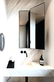 replacement mirror for bathroom medicine cabinet bathroom medicine cabinet mirror bathroom medicine cabinet mirror