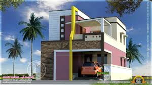 indian house colors u2013 modern house