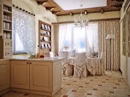 farmhouse kitchen curtains style amazing interior design ideas