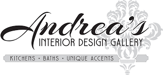 interior design logo andrea u0027s interior design gallery