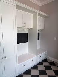 bedroom new designs for wardrobes in bedrooms home decor interior full size of built in cupboards bedroom design woodhouse kitchen designs 5 768x1024 bedroom design cupboard