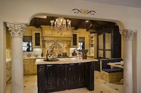 world kitchen ideas world kitchen design ideas world kitchen cabinets home