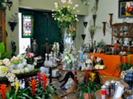 floral shops top floral shops cbs miami