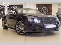 purple bentley mulsanne purple bentley for sale carsguide