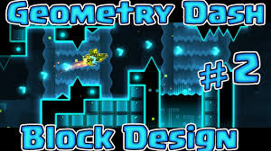 block design geometry dash 2 1 block design 2 kevincoxxgd