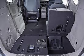 the all new kia grand sedona u2013 make room for memories kia buzz