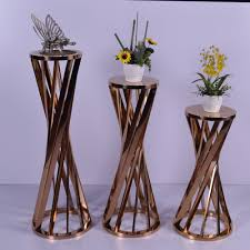 flower stand flower stand designs flower stand designs suppliers and
