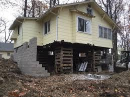 don u0027s foundation repair