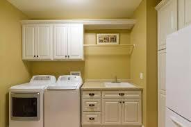 Utility Sink Laundry Room by Undermount Laundry Room Sinks Jessmar Info