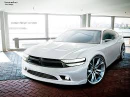 four door dodge charger could this be the 2 door dodge charger design we re waiting for