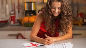 be honest u0027 4 tips to write a loving letter to your children