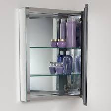 Wide Mirrored Bathroom Cabinet Amazon Com Fresca Fmc8058 20