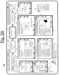 patent us20100205541 social network driven indexing system for