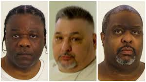arkansas execution arkansas execution rules block out parts getting full picture