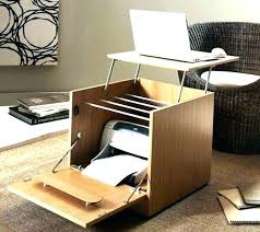 places that sell computer desks near me curved office desks curved office desk ikea iamanisraeli me