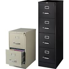 How To Paint A Metal File Cabinet Staples File Cabinets Staples