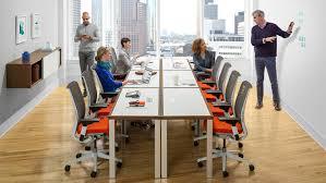 Herman Miller Boardroom Table Nice High Top Conference Table Conference Tables Herman Miller