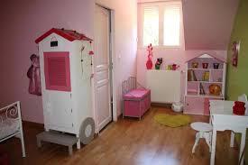 chambre fille petit espace amnagement chambre bb petit espace amenagement petit espace bebe