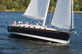 tartan sailboat models tartan yachts