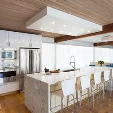 interior of a kitchen chi renovation design 57 photos 92 reviews interior design