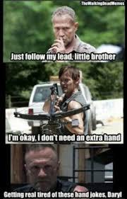 New Walking Dead Memes - walking dead memes the gayest wattpad