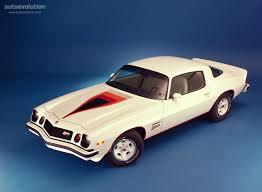 1981 camaro z28 specs chevrolet camaro z28 specs 1977 1978 1979 1980 1981
