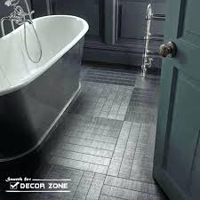 stunning good bathroom size images the best small and functional