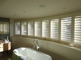 bay window shutters shakespeare shutters