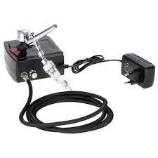 compare prices on airbrush tattoo compressor online shopping buy