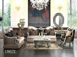 Classical Living Room Furniture Living Room Furniture Traditional Furniture Traditional Sofas