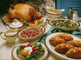 procrastinator s guide to thanksgiving dining 8 last minute