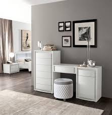 Schlafzimmer Braun Gestalten Ruptos Com Schlafzimmer Beleuchtung Indirekt