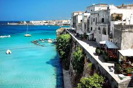 puglia guide puglia vacation villas for rent sopranovillas