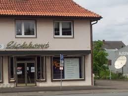49196 Bad Laer Unser Unternehmen Johannes Eickhorst Bad Laer 49196 05424 9224